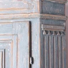 7-7961-Cupboard_Gustavian_corner_blue-3