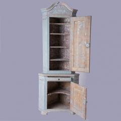 7-7961-Cupboard_Gustavian_corner_blue-8