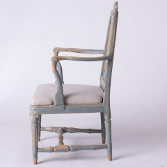 7-7962-Armchairs_Lindome_blue-10