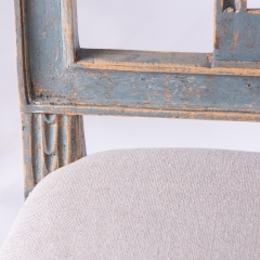 7-7962-Armchairs_Lindome_blue-3