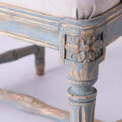 7-7962-Armchairs_Lindome_blue-5