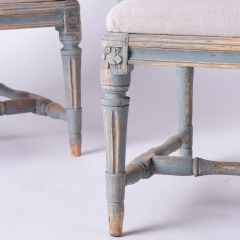 7-7962-Armchairs_Lindome_blue-6