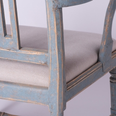 7-7962-Armchairs_Lindome_blue-8
