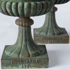 7-7968-Urns_Huaqvarna-3
