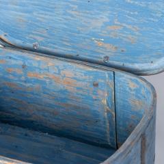 7-7969-Travel-Box-metal-straps-6