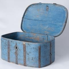 7-7969-Travel-Box-metal-straps-7