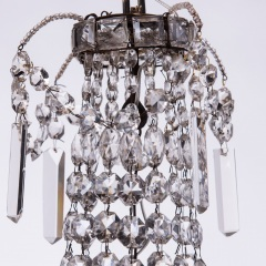 7-8033-Chandelier_long-crystals_French-1