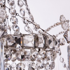 7-8033-Chandelier_long-crystals_French-2