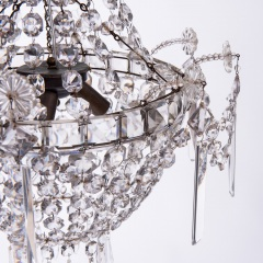 7-8033-Chandelier_long-crystals_French-3