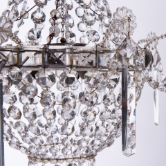 7-8033-Chandelier_long-crystals_French-6