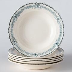 D-1747-Dinner –service-1