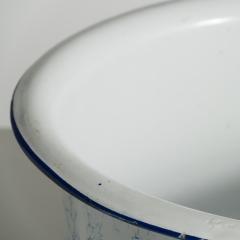 D-1589_footub_french_blue_enamel-4