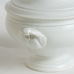 D-1654_tureen_cover_ring-4