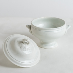 D-1654_tureen_cover_ring-2