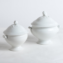 D-1655_tureen_covered_pepperfinial-5