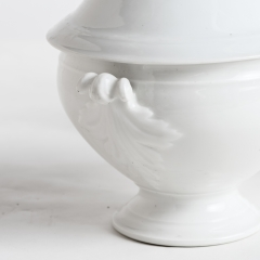 D-1655_tureen_covered_pepperfinial-4