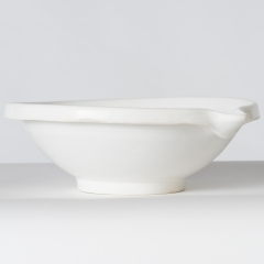 D-1696_creamer_bowl_french (5 of 8)