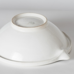D-1696_creamer_bowl_french (6 of 8)