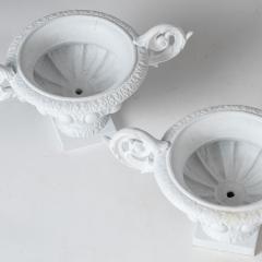 D-1740-Urns_Cast iron_-1