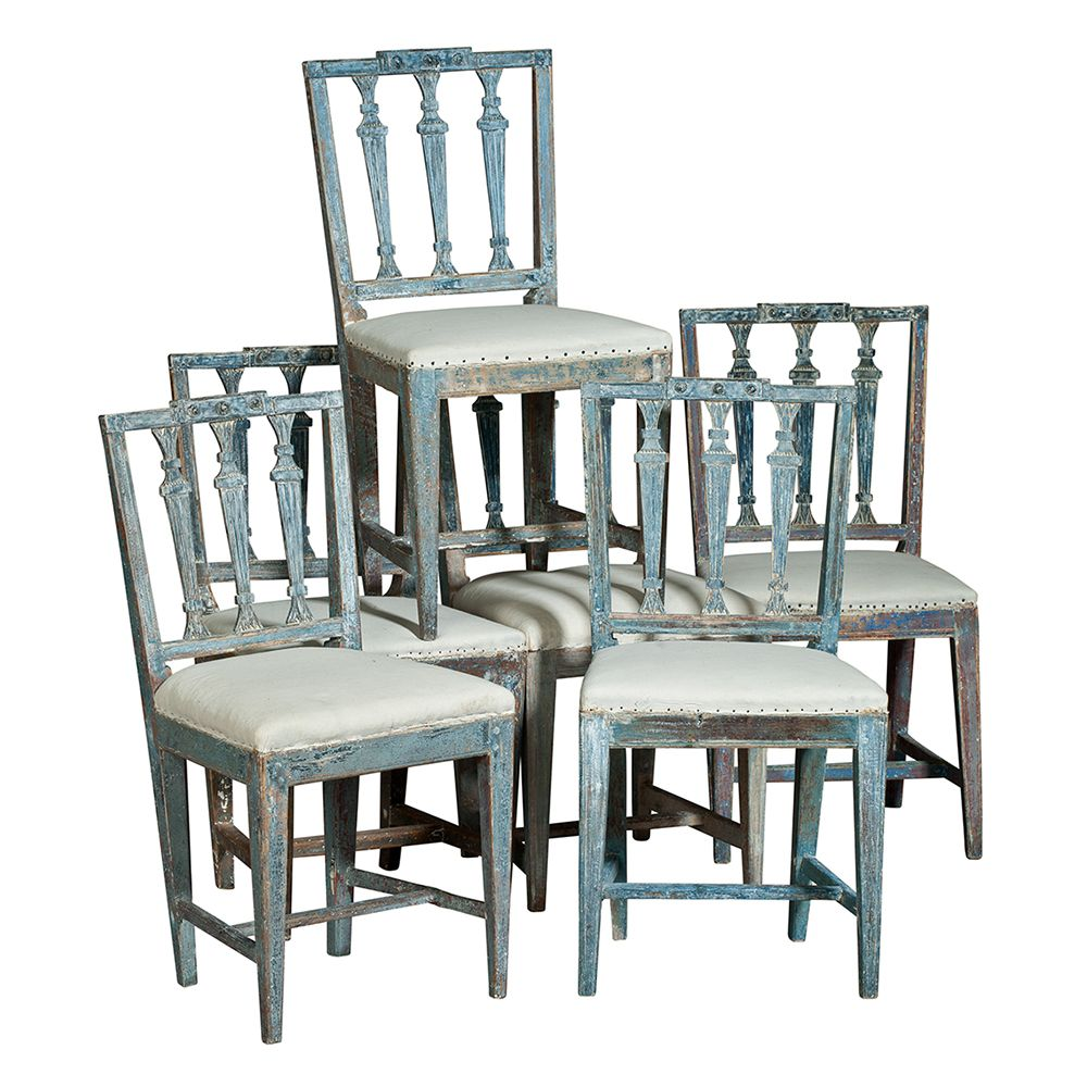 7-6923_six_blue_chairs