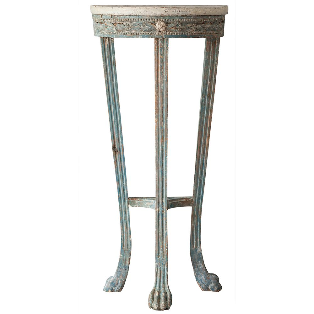 7-399_Console_Table_Large_feet