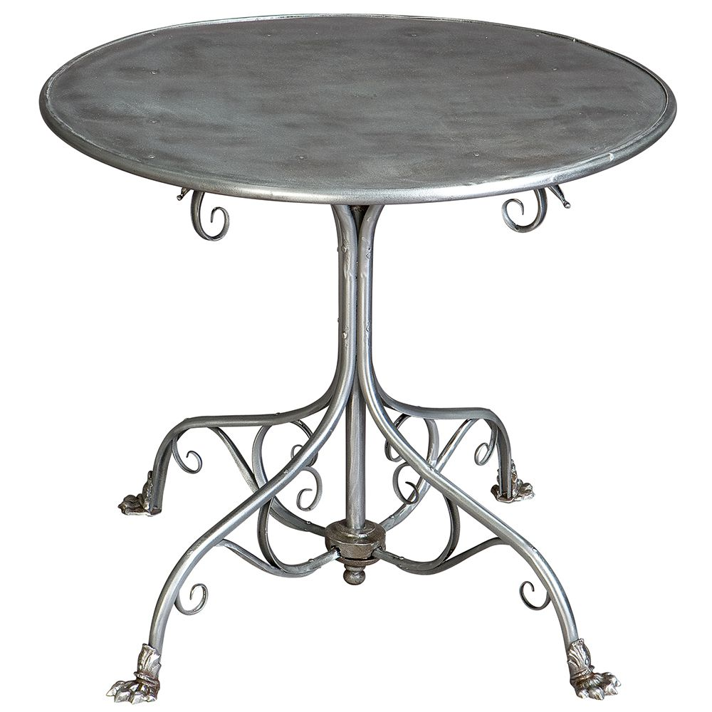 7-6598-Table_Aras_silver