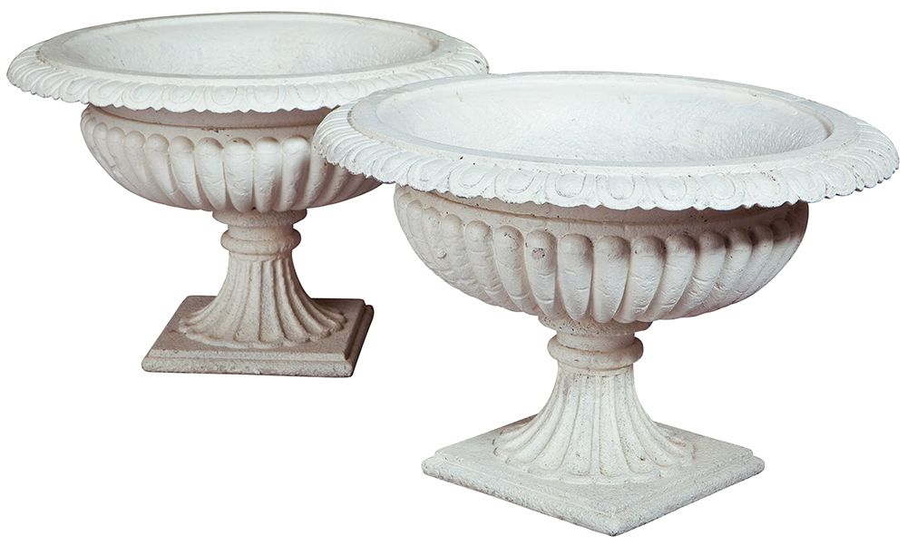 7-6843_Urns_cast iron_white-CLIP