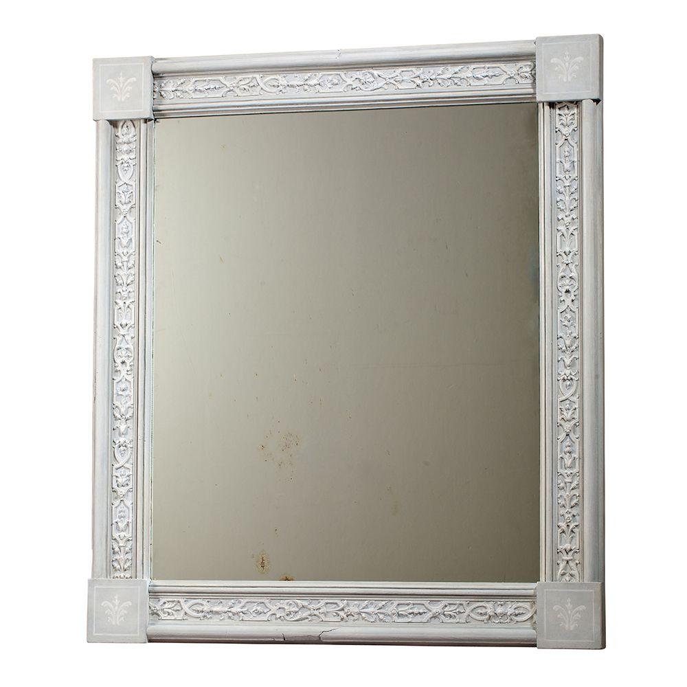 7-6983Boisserie_Mirror