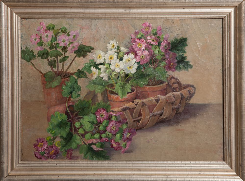 7-7034_Painting_pots_basket_crop