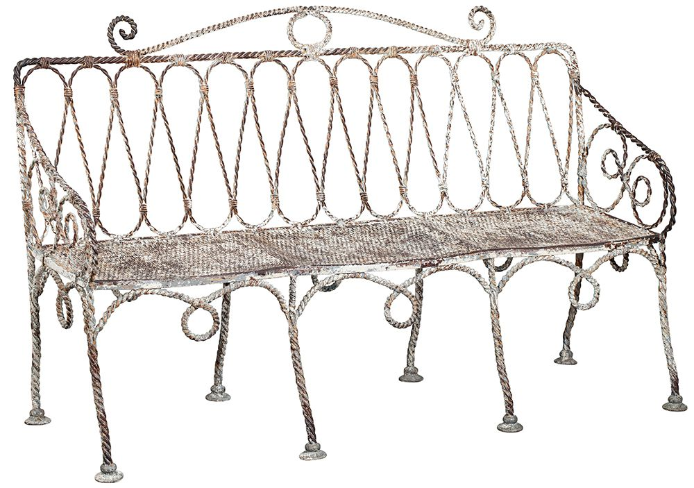 7-7328_Bench_Iron_Scroll_crop