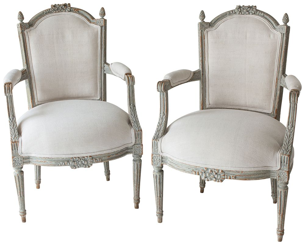 7-7351-Armchairs_Louis XVI_crop