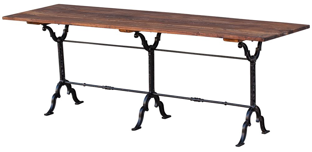 7-7451Bistro_Wooden_Top_Table_cropped