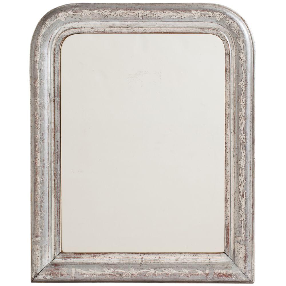 7-7308_Mirror_silver_small_M