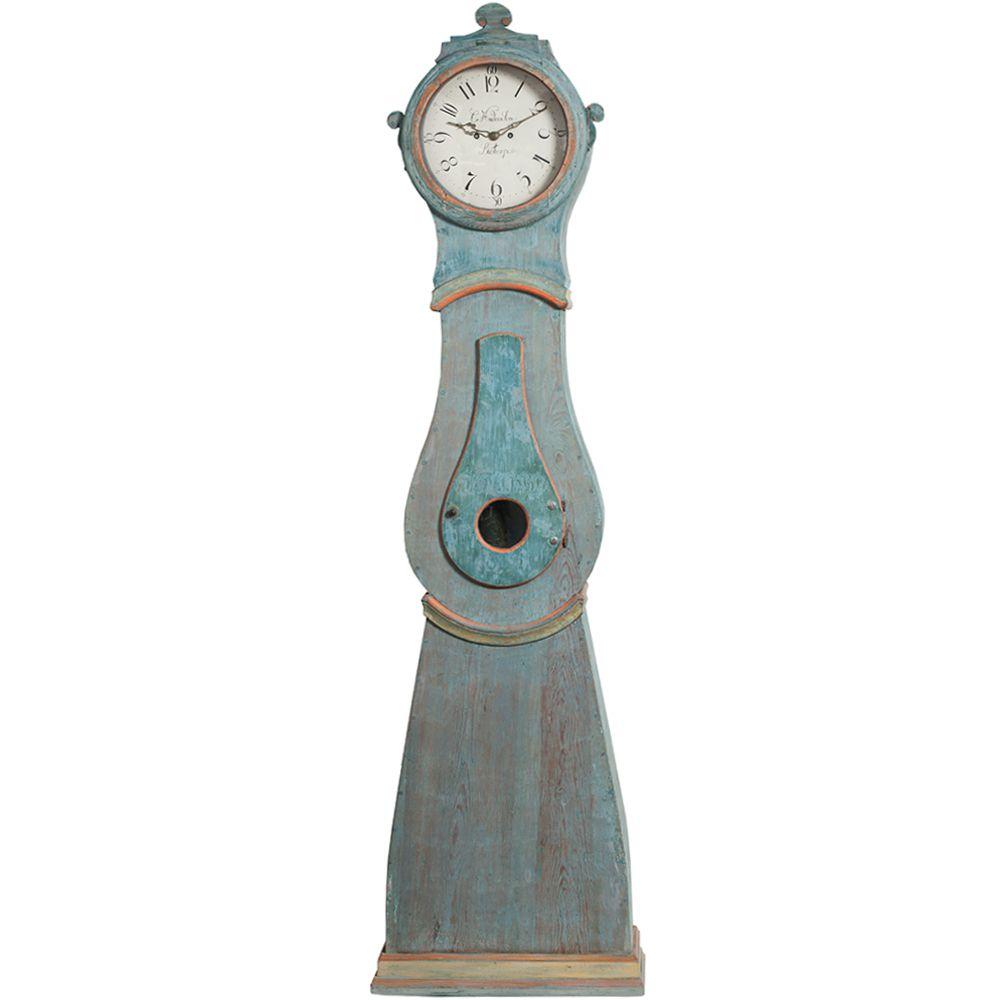 7-7483-Clock_Sjtorp_M