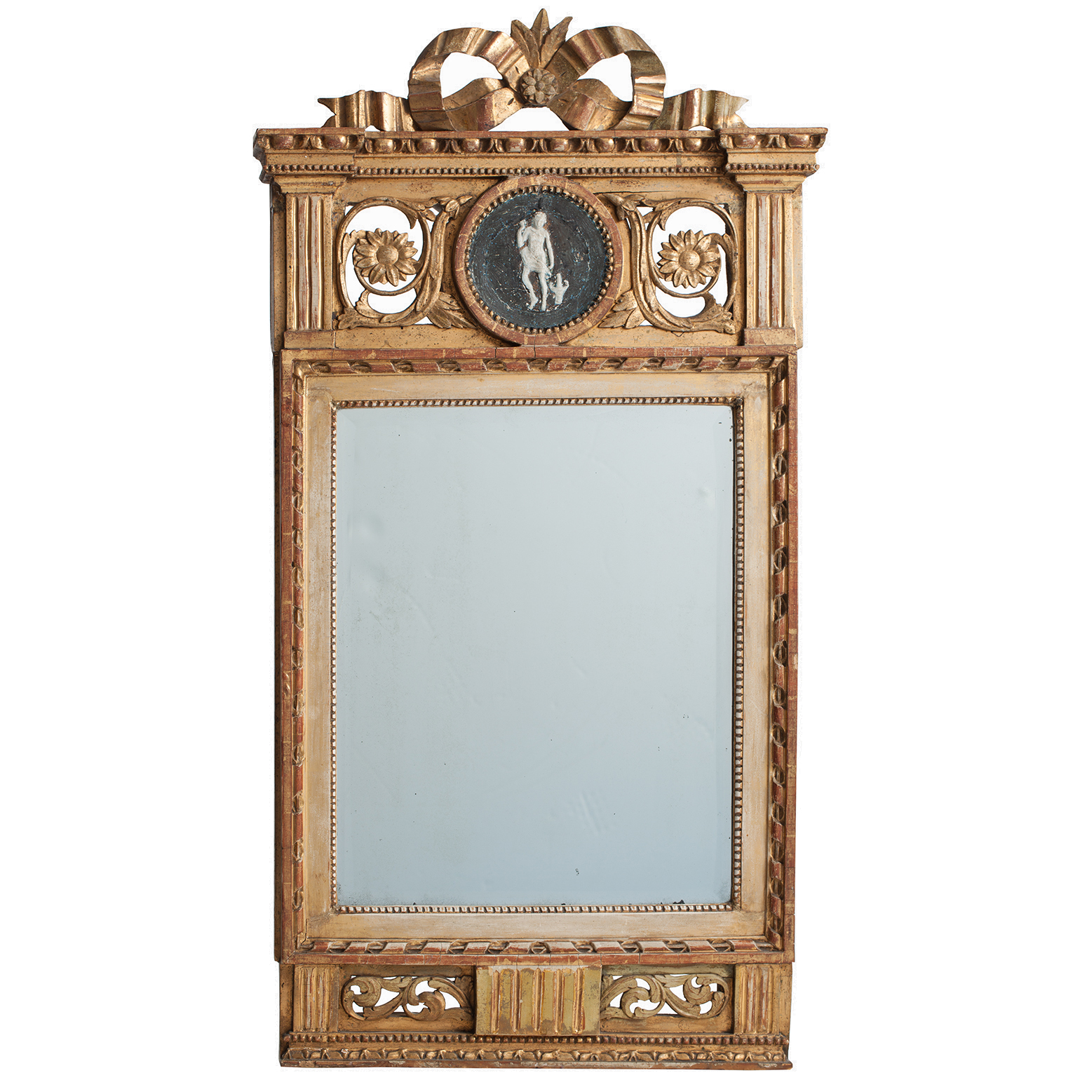 stockholm mirror guild stampted gustavian mirror dawn hill swedish antiques