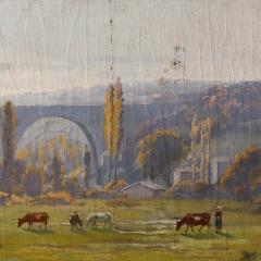 7-7999-Paintings_pair_L-3