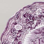 7-6422_Plates-purple-1.jpg