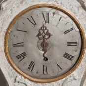 7-6474_Rococo_Wall-Clock-1