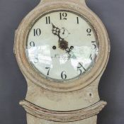 7-7290_Mora_Clock_urn-1