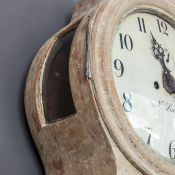 7-7290_Mora_Clock_urn-4