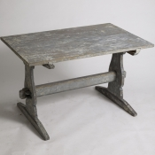 7-7555-Table_rtrestle_Swedish_blue-5