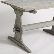 7-7555-Table_rtrestle_Swedish_blue-6