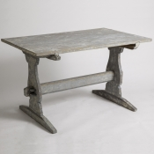 7-7555-Table_rtrestle_Swedish_blue-7
