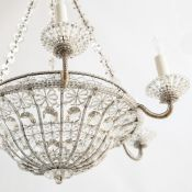 7-7504-Chandelier-basket-French-2