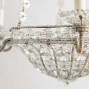 7-7504-Chandelier-basket-French-5