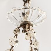 7-7504-Chandelier-basket-French-6