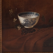 7-7539-Painting _roses_bowl-1
