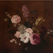 7-7539-Painting _roses_bowl-3