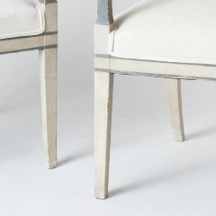 7-7888_armchairs_grey_columns (10 of 10)