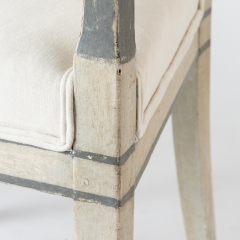 7-7888_armchairs_grey_columns (9 of 10)